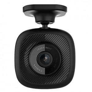 Camera hành trình ô tô Hikvision – B1
