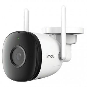 F22EP-IMOU Camera IP wifi 2MP ngoài trời cố định