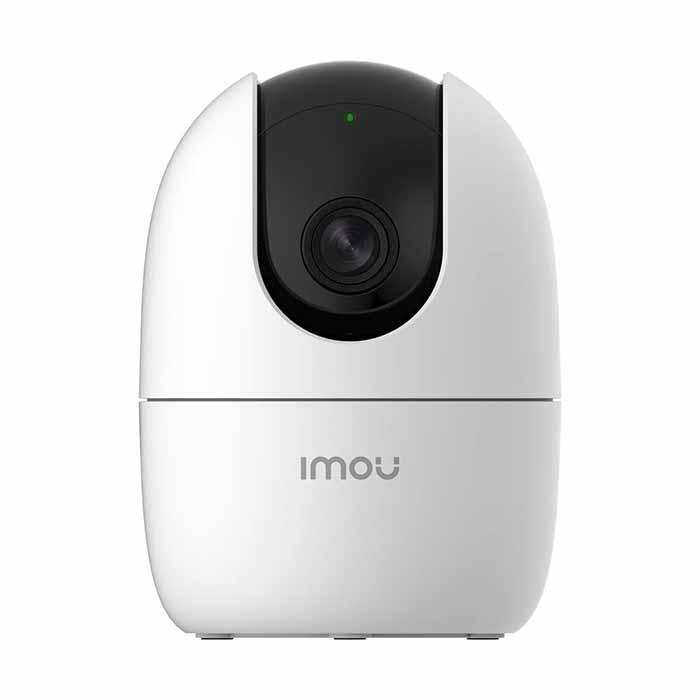 Hướng đãn cài đặt camera wifi IMOU (Dahua)