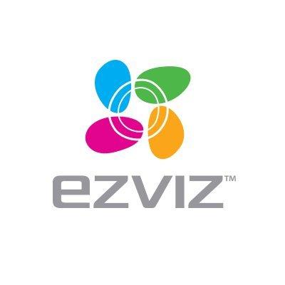 Hướng đãn cài đặt camera wifi EZVIZ